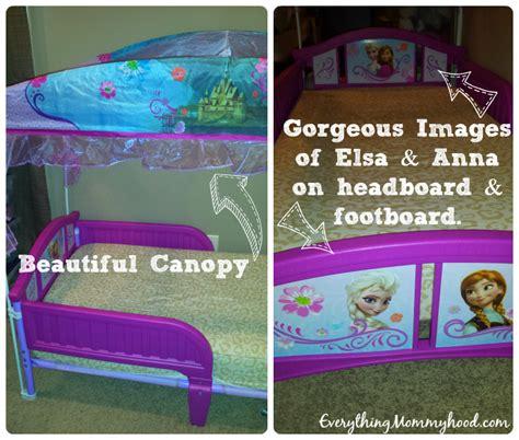 Frozen Canopy Bed Frozen Toddler Bed With Canopy Delta Children Disney Frozen Toddler Canopy Bed Walmart Disney