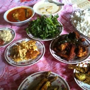 The Best Places To Go In New York by Kampung Terap Kati Menu Kuala Kangsar Perak Foodspotting