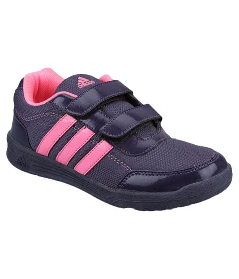 adidas blue sports shoes available at snapdeal for rs 839