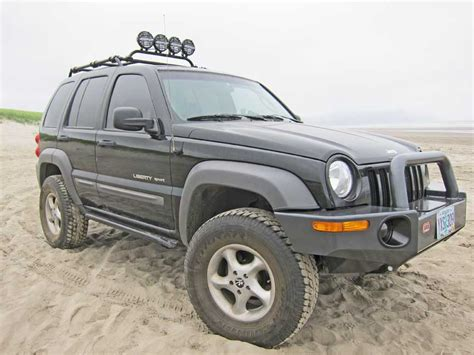 jeep liberty roof rack jeep liberty roof rack 2002 14 jeep liberty roof rack