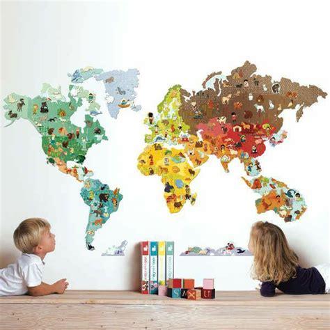 Kinderzimmer Wandgestaltung Ideen Gesucht by 25 Best Ideas About Kinderzimmer Junge Auf