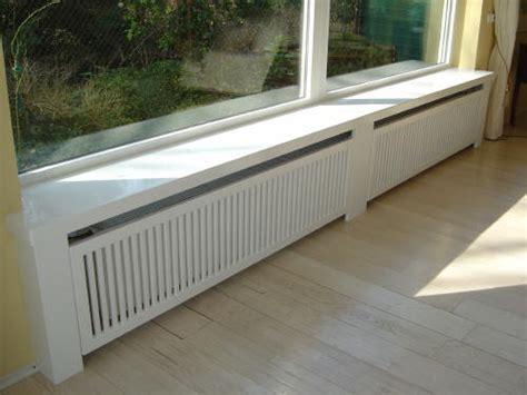 Fensterbrett Regal by Schreinerei Mit Besonderen Ideen Massivholzm 246 Bel Zur