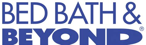 directions to bed bath and beyond bed bath beyond valencia marketplace
