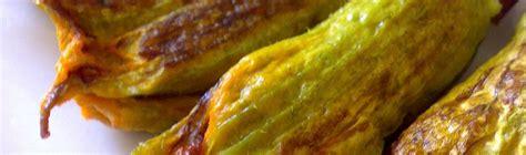 ricetta fiori di zucchina ripieni ricetta fiori di zucca ripieni ricette di buttalapasta