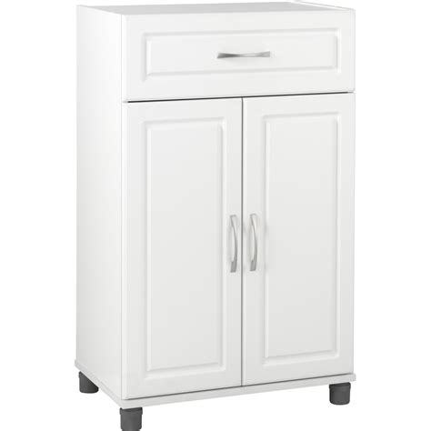 Small Kitchen Storage Cabinets Small Kitchen Storage Cabinet