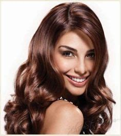 images of mocha brown hair color chocolate brown hair color mocha pics