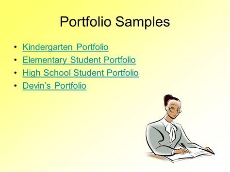 Personal Profile Exles For Resumes Nanny Resume Exle Sle Babysitting Children Visual E Portfolio Templates For Students