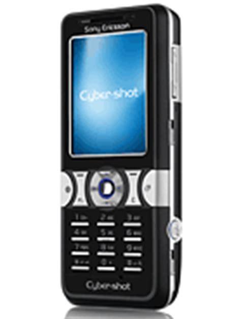 Sony Ericsson K550 Fleksibel Keytone sony ericsson k550 phone specifications