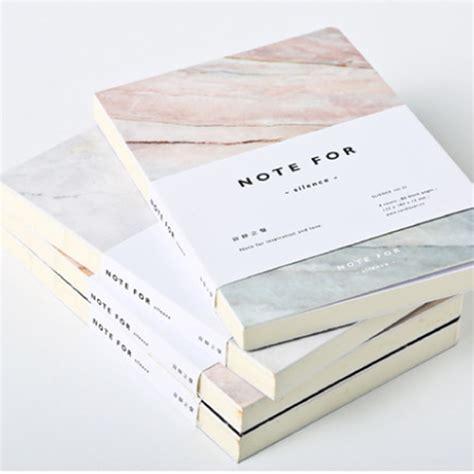 sketchbook pro kaufen kaufen gro 223 handel notebook papier aus china
