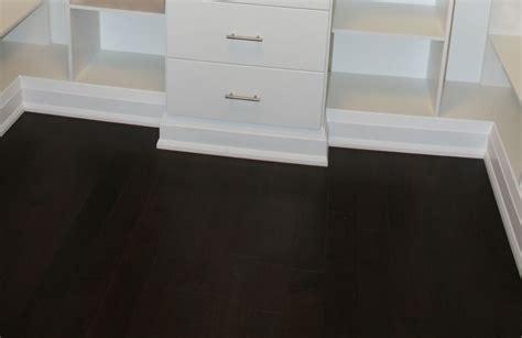 closet baseboards toronto custom concepts kitchens