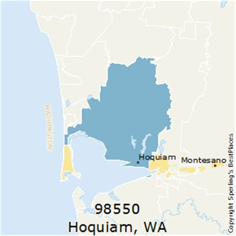 houses for rent in hoquiam wa best places to live in hoquiam zip 98550 washington