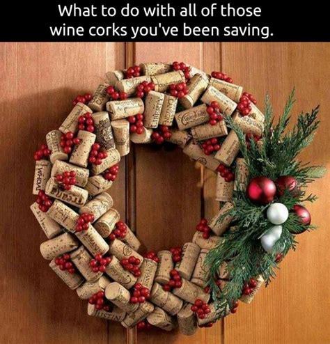 diy christmas decorations viral slacker