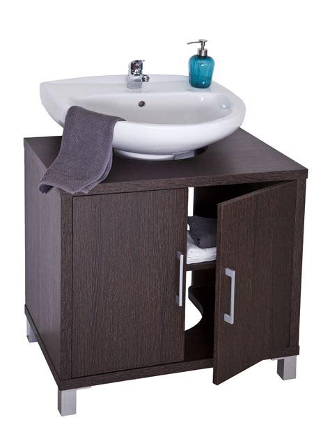mueble para lavabo mueble para lavabo sobre encimera beautiful mueble bano