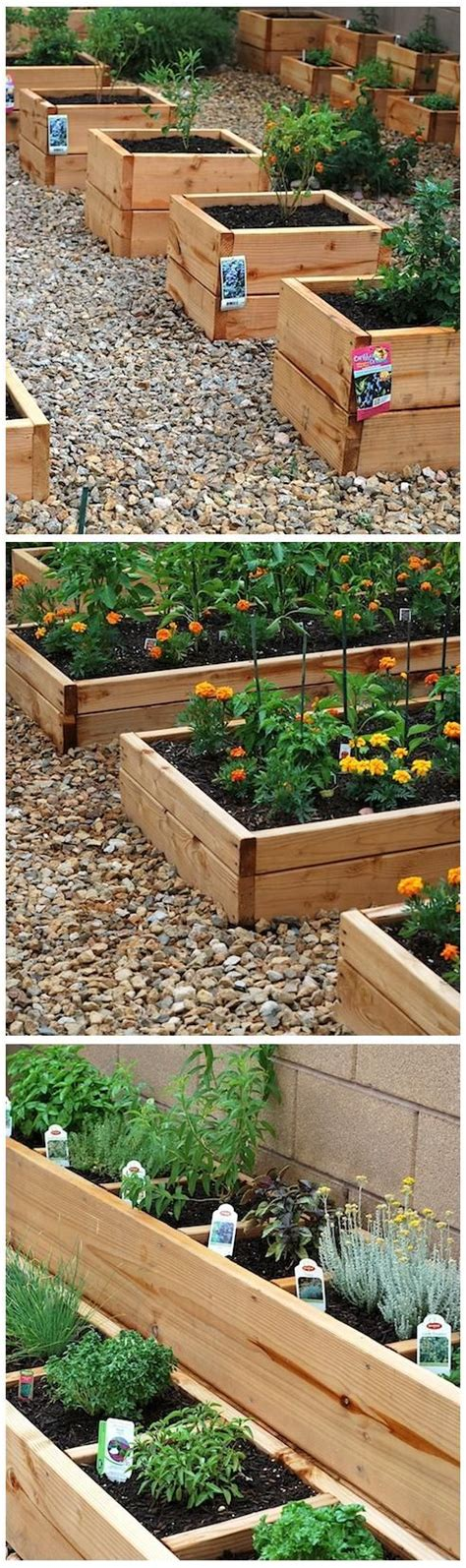 raised bed gardening tips 14 best images about huerto on pinterest facebook