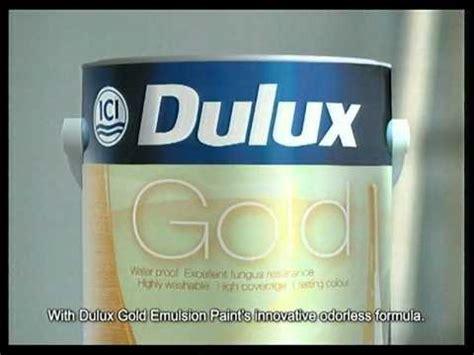 dulux chalkboard paint singapore dulux gold emulsion paint cm