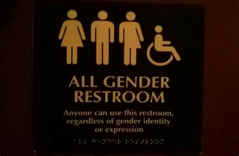 unisex bathrooms nyc nyc restaurants with gender inclusive bathrooms mediaite