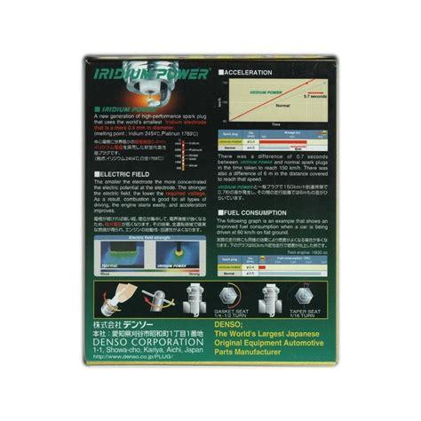 Busi Ngk Platinum G Power Racing Bkr6egp japansparkplugs denso ik20 7 86