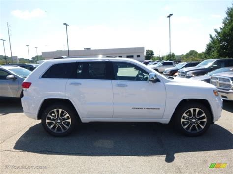 white jeep cherokee 2017 100 jeep grand cherokee 2017 white with black rims