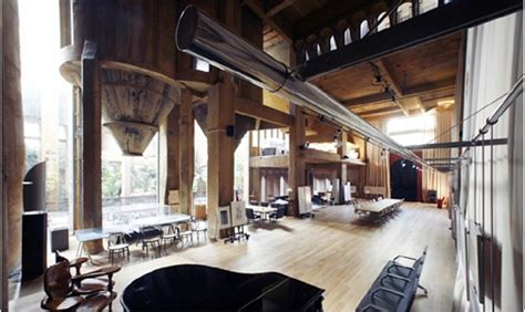 cement factory house old cement factory house and home pinterest