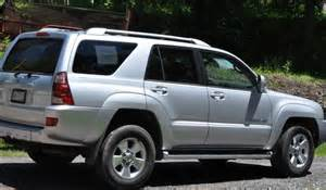 Used Cars And Trucks For Sale On Craigslist Does Craigslist A Used Car For Sale By Owner Section