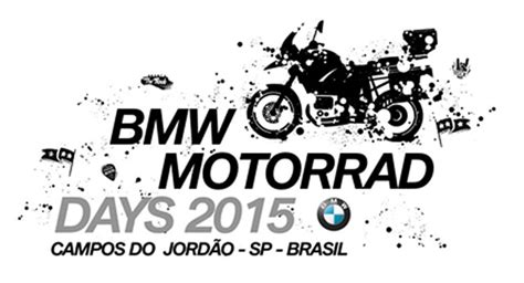 Bmw Motorrad Days 2015 Cos Do Jord O by Cos Do Jord 227 O Sp Recebe Bmw Motorrad Days 2015 Shopcar
