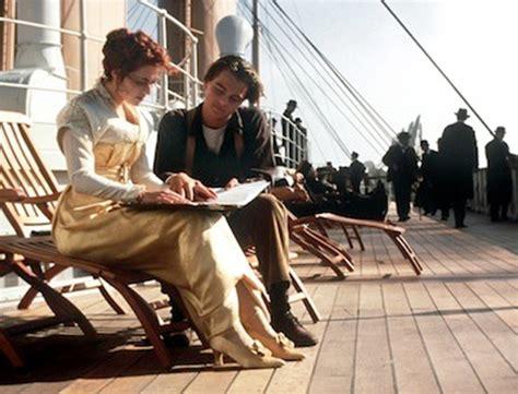 film titanic quiz titanic film quiz