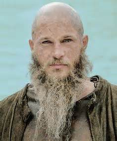 ragnar haircut name bjorn vikings haircut hair pinterest vikings and