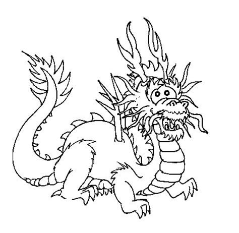 coloring pages free coloring pages of dragons for adults dragon coloring pages coloringpages1001 com