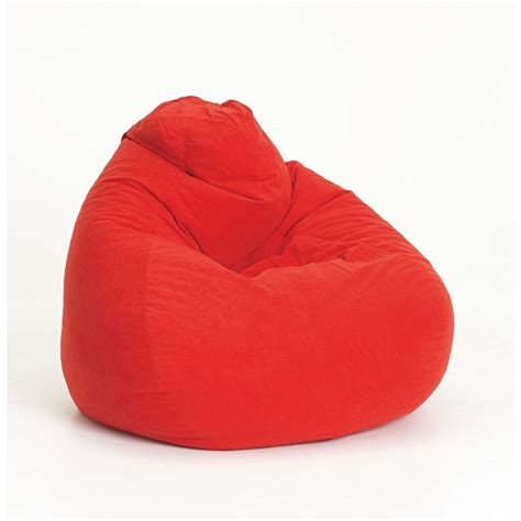 Bean Bag Tamara Bean Bag Harvey Norman New Zealand
