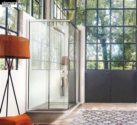arredo bagno viareggio accessori per il bagno lucca blop by idrocentro