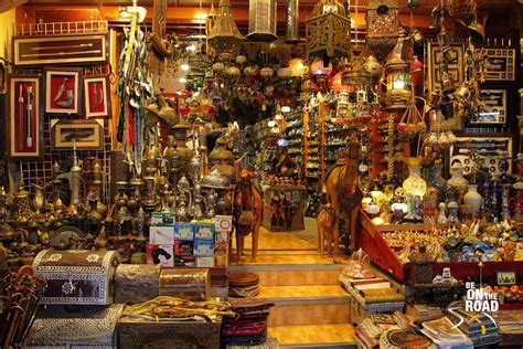 places   shopping  muscat oman