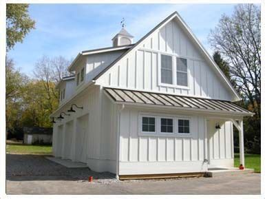 free cupola plans garage woodworking projects & plans