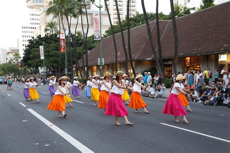 new year parade oahu 2015 new year parade honolulu 2015 28 images celebrate