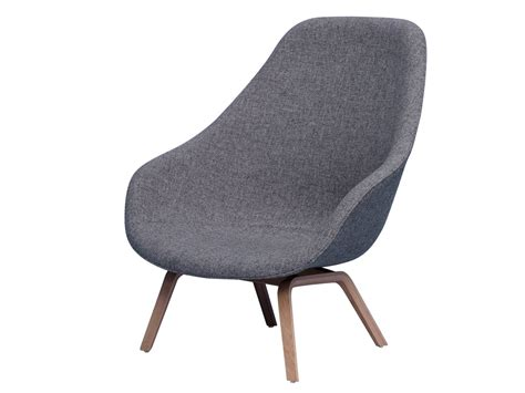 Where To Buy Lounge Chairs Design Ideas Buy The Hay About A Lounge Chair High Aal93 At Nest Co Uk