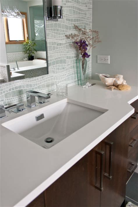 bathroom quartz countertops difiniti quartz pearl vanity tops and side splashes