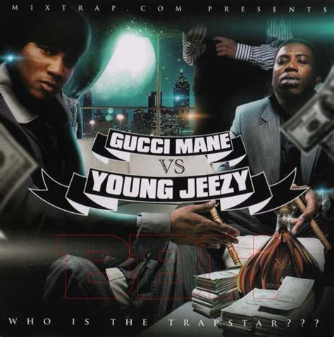 gucci mane swing my door album mixtrap com presents young jeezy vs gucci mane who is the