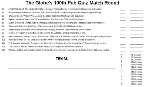 quiz questions general knowledge 2015 free pub quiz questions and answers general knowledge
