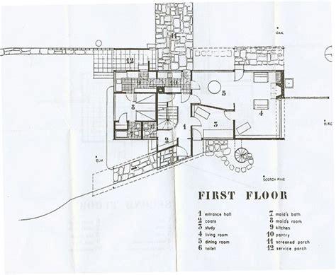 gropius house floor plan walter gropius gropius house g pinterest walter o brien walter gropius and house