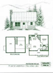 Plans for small mountain cabins log home package kits log cabin kits