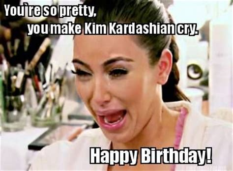 Happy Birthday Bitch Meme - 1000 images about birthday s on pinterest happy