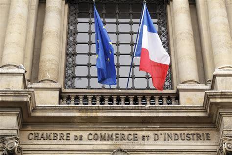 Chambre Commerce Marseille cci marseille annuaire web local