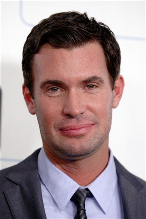 jeff lewis jeff lewis photos photos bravo s 2010 upfront party zimbio