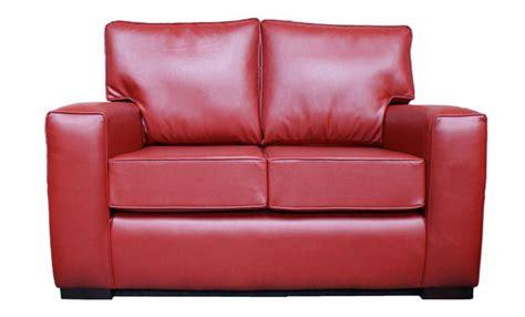divani compatti prodotti per la pulizia divano