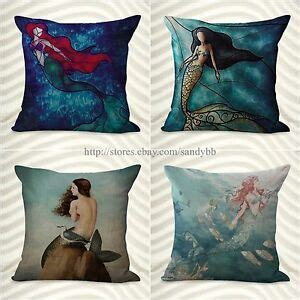 cheap throw pillow covers set of 4 cheap throw pillows for bed cushion covers