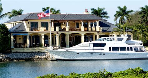 boating communities homes for sale waterfront real estate