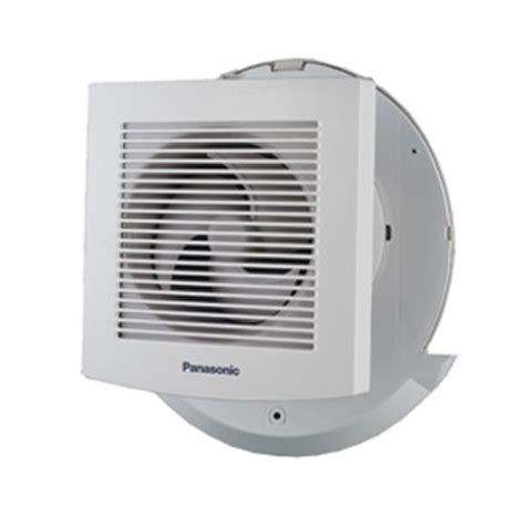 panasonic ceiling ventilation fan panasonic exhaust fans kitchen exhaust fan perfect