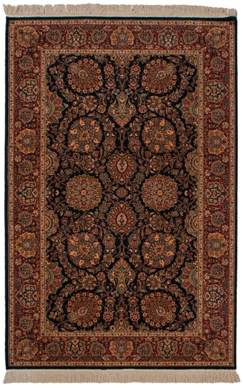 rug clearance warehouse original karastan rugs collection 700 series rug warehouse outlet