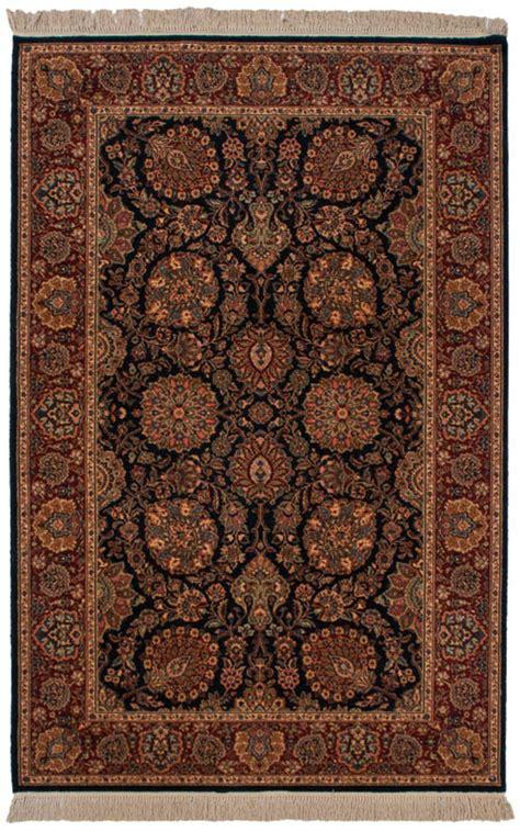 warehouse rugs original karastan rugs collection 700 series rug warehouse outlet