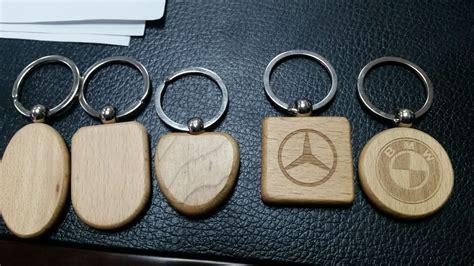Gantungan Kunci Key Chain Iron produk baru g enterprise indonesia