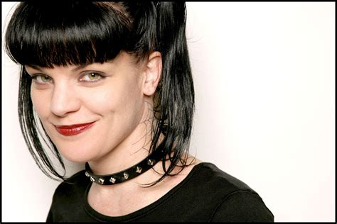 ncis abby tattoos ncis abby wallpapers wallpaper cave